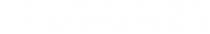 The_Florines_logo_hvid_RGB